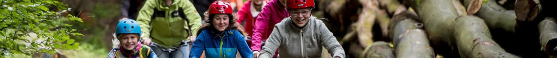 Downhill-Roller - Donnersberg