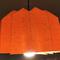 Online Werkln – Lampenschirm falten
