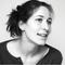11.06.2021, 16:30 Uhr – Elisabeth Steinkellner und Karin Vach: Alltagsglück in kleinen Dosen (Online-Ticket)