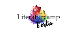 Literaturcamp Berlin 2019