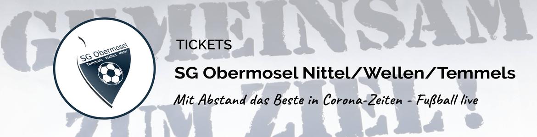 SG Obermosel Nittel/Wellen/Temmels
