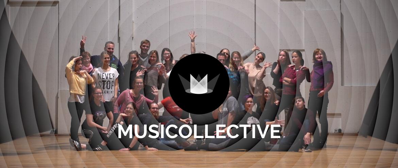 Musicollective e.V.