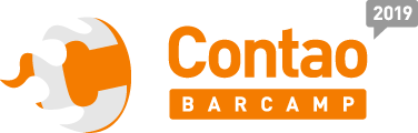Contao Camp 2019