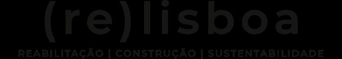 VIII Semana da Reabilitação Urbana Lisboa