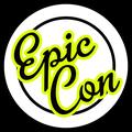 EpicCon 2020