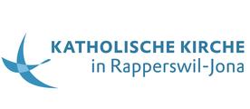 Gottesdienste in der Katholischen Kirche Rapperswil-Jona