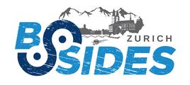 BSides Zurich 2019