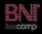 BNI Barcamp Potsdam