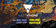 WestVisions #07