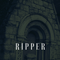 Ripper (historischer Kurzkrimi, eBook)