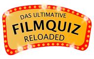 Das Filmquiz Reloaded