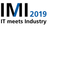 IMI 2019 - IT meets Industry