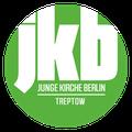 Junge Kirche Berlin Treptow
