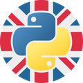 PyCon UK 2019