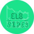 Elbsides 2019