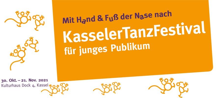 KinderTanzFestival - plan-d: Buurmanns Keukenparade