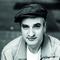 21 Uhr – Toni Landomini: Ein Streifzug durch die Rap-Literatur