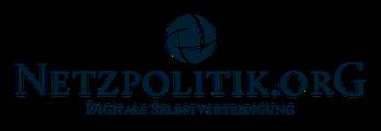 """""""Das ist Netzpolitik!"""" Konferenz 2017"""