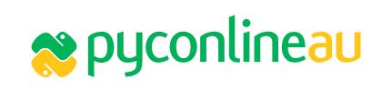 PyConline AU 2020