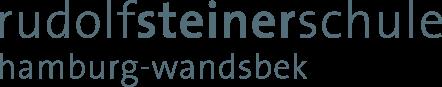 Rudolf Steiner Schulverein Hamburg-Wandsbek e.V.