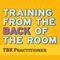 Regular | ●●○ TBR Practitioner Class only