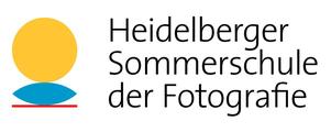 Heidelberger Sommerschule der Fotografie
