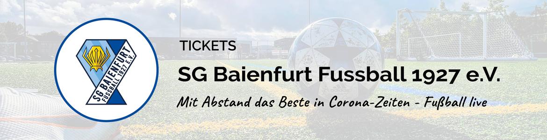 Fußball | Jugend | SGM SV Baindt/Baienfurt