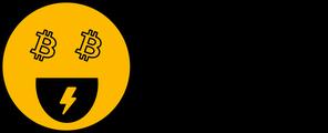 Die Bitcoin-Zitadelle 🏰 - Sommer, Sonne und Satoshi ☀️