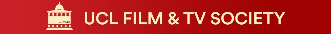 UCL Film & TV Society