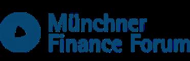 17. Jahrestagung des Münchner Finance Forum