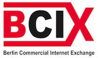 BCIX e.V.