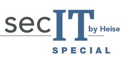 secIT Specials 20.05.2021 - 09.12.2021