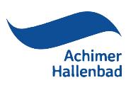 Hallenbad Achim