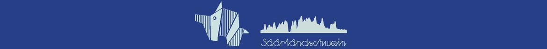 Saarlandschwein 3.0