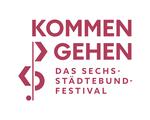 Kommen & Gehen - Das Sechstädtebundfestival 2020