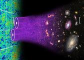 """Physik am Samstag: """"Wie schnell expandiert das Universum?"""""""