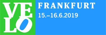 VELOFrankfurt 2019
