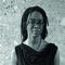 12.06.2021, 19:30 Uhr – Sharon Dodua Otoo: Adas Raum (Online-Ticket)