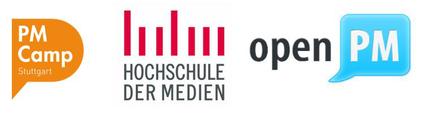 PM Camp Stuttgart 2021 (virtuell)