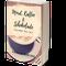 Mord, Kaffee & Schokolade - Paula 1-3 Sammelband (eBook)