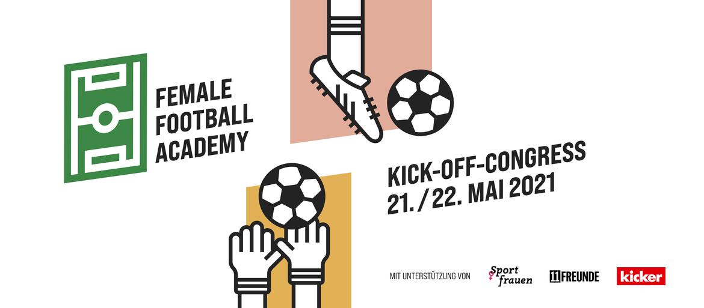 Kick-off-Congress 2021