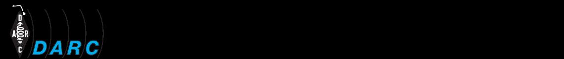 Antennensimulation mit 4nec2 für Fortgeschrittene