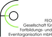 FEO Gesellschaft für Fortbildungs- und Eventorganisation mbH