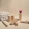 Werkl-Kit – Wikinger-Schach