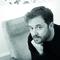 11.06.2021, 18 Uhr – Aurel: Illustrator, Comicautor und Animationsfilmregisseur (Online-Ticket)
