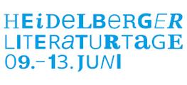 27. Heidelberger Literaturtage 2021