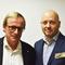 21 Uhr – Florian Vetsch und Boris Kerenski: Tanger Telegramm