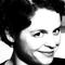 13 Uhr – Nina Dulleck: Dein Magisches Tier zum Selbstzeichnen (ab 8 Jahre)