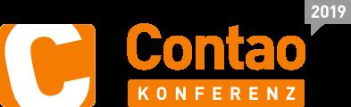Contao Konferenz 2019