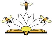 WEISELRICHTIG Imkerschule - Adelheid Maria Klein